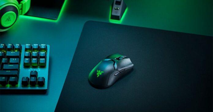 mouse gaming terbaik (1)