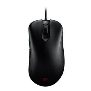 mouse gaming terbaik (6)
