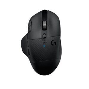 mouse gaming terbaik (7)