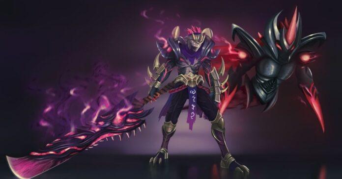 mobile legends, hero assassin,